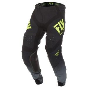 2019 Lite Hydrogen Racerwear Pants