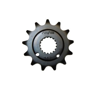 Sunstar Powerdrive Countershaft Sprocket
