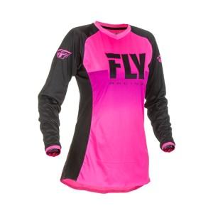 2019 Lite Women's Racewear Jersey