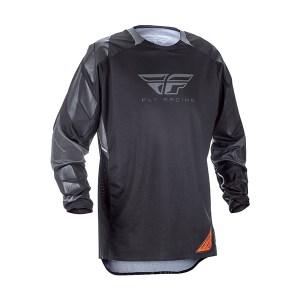 2019 Patrol XC Racewear Jersey