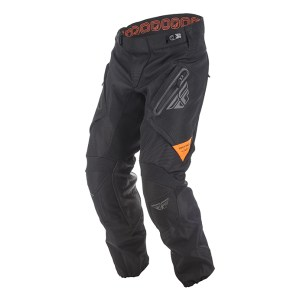 2019 Patrol XC Racewear Pants