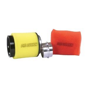 Pro Design Pro Flow Air Filter Kits