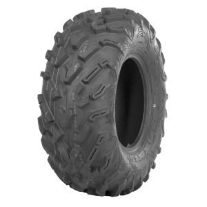Maxxis Bighorn 3.0 Tire