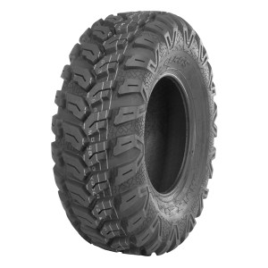 Maxxis Ceros Tire