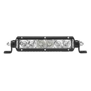 Rigid SR Pro Light Bars