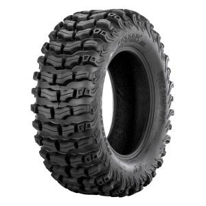 Sedona Buzz Saw R/T Tire
