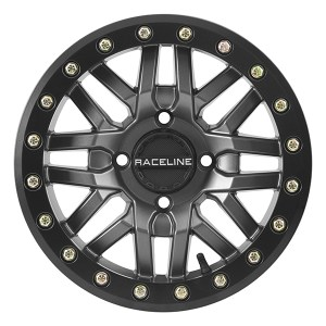 Raceline Ryno Beadlock Wheel