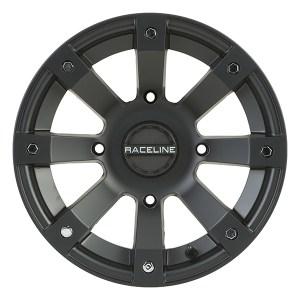Raceline Scorpion Wheel