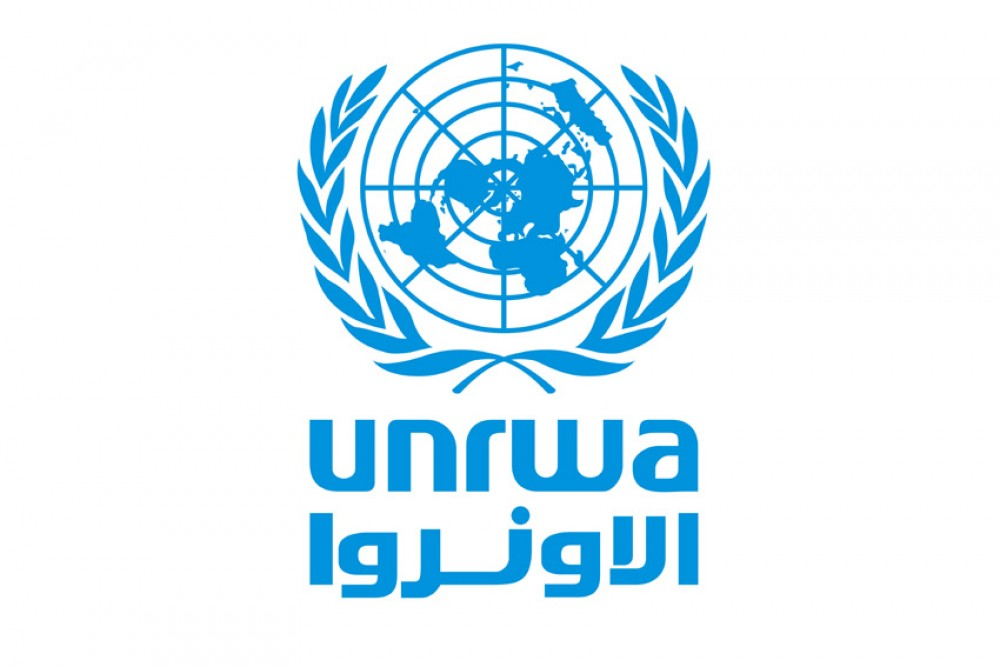 Turkey donates 10 million dollars to UNRWA