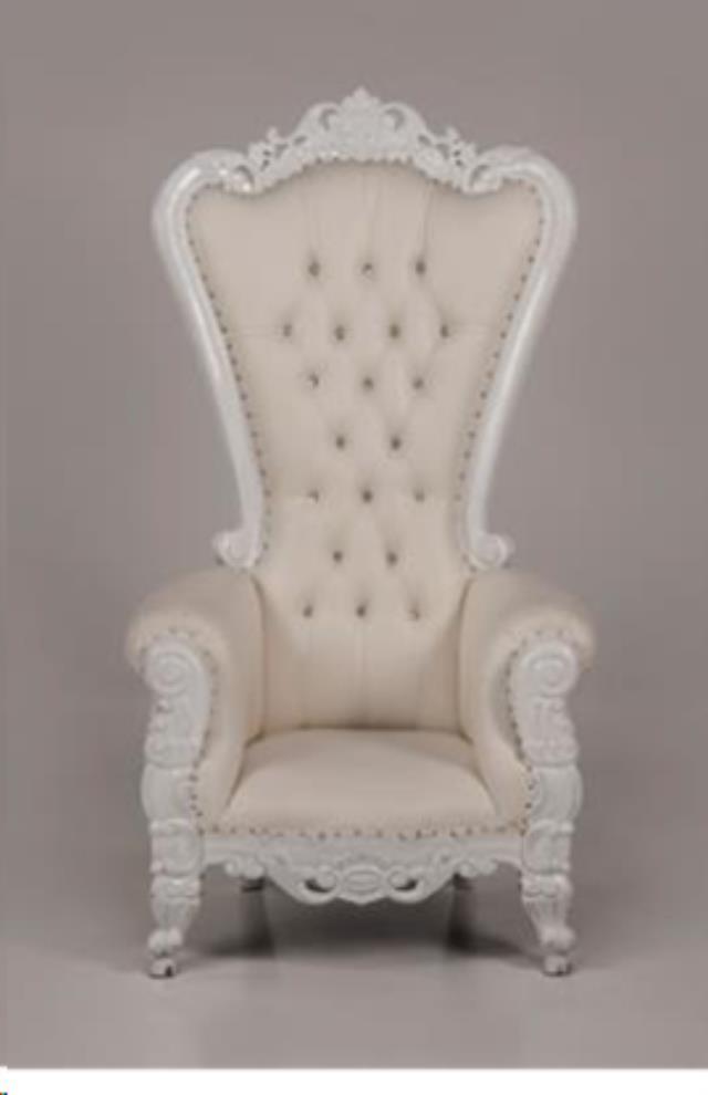 chair rentals philadelphia golden technology lift throne econo white w trim allentown pa where to find in