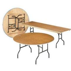 Chair Table Rental Transparent Polycarbonate Chairs Action Party Rentals Event Store In Allentown Pa Tables