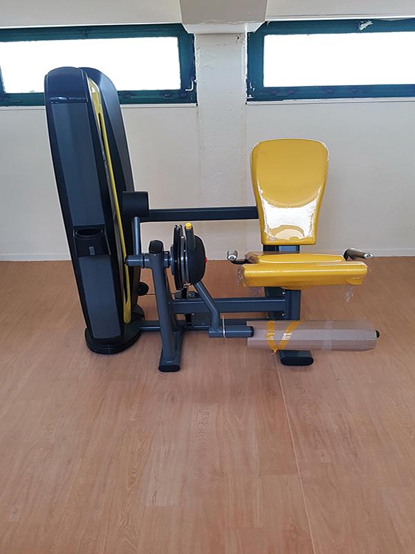 actionplay agrinio pvc fitnessequipment 7 3