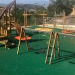 actionplay playground myki 2