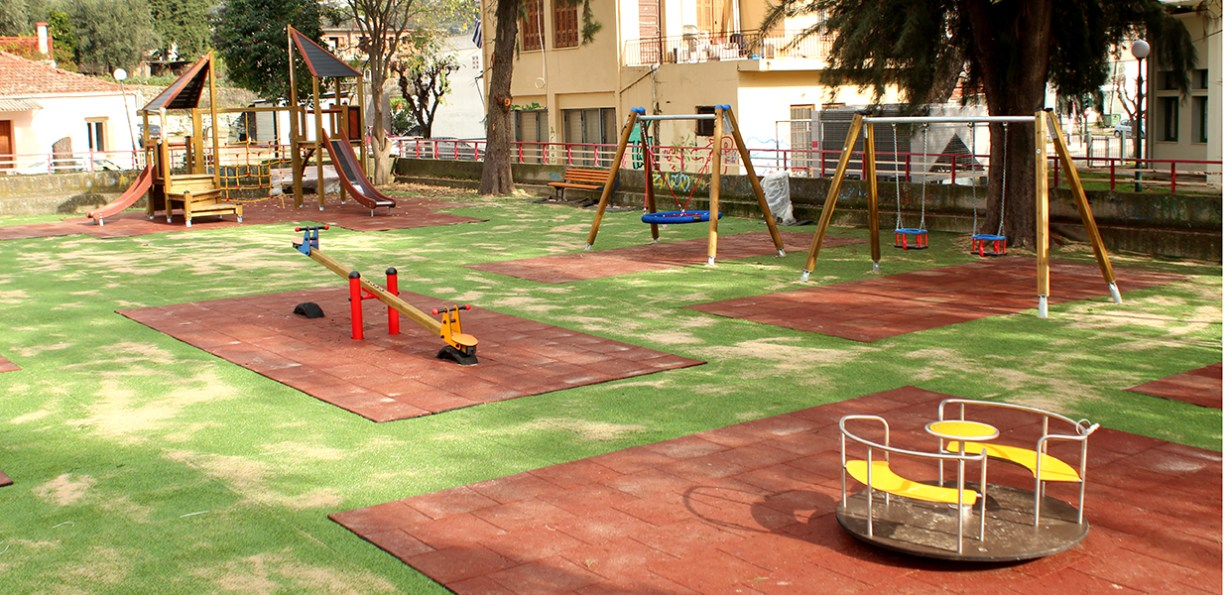 actionplay playgroundequipment agrinio