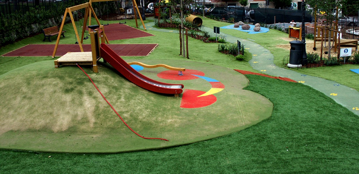 actionplay safetyfloors syntheticturf