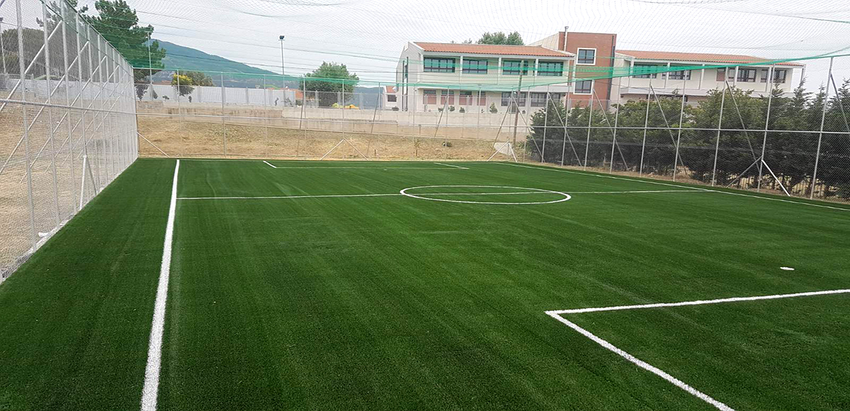 actionplay syntheticturf iasmos