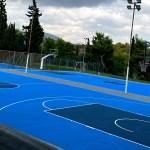 actionplay acrylicfloors basketball vvv mastrokostas 10