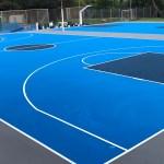actionplay acrylicfloors basketball vvv mastrokostas 7