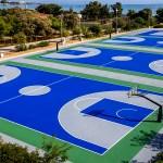 actionplay sportsfloors sportsequipment dopar rodos 2