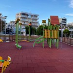actionplay playground equipment alexandroupoli 13