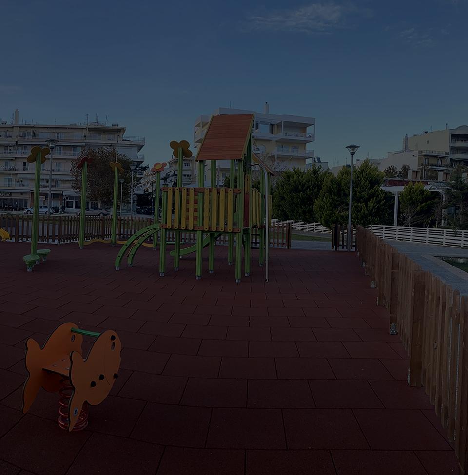 actionplay playground equipment alexandroupoli slider2