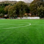actionplay syntheticturf chios kardamula 3