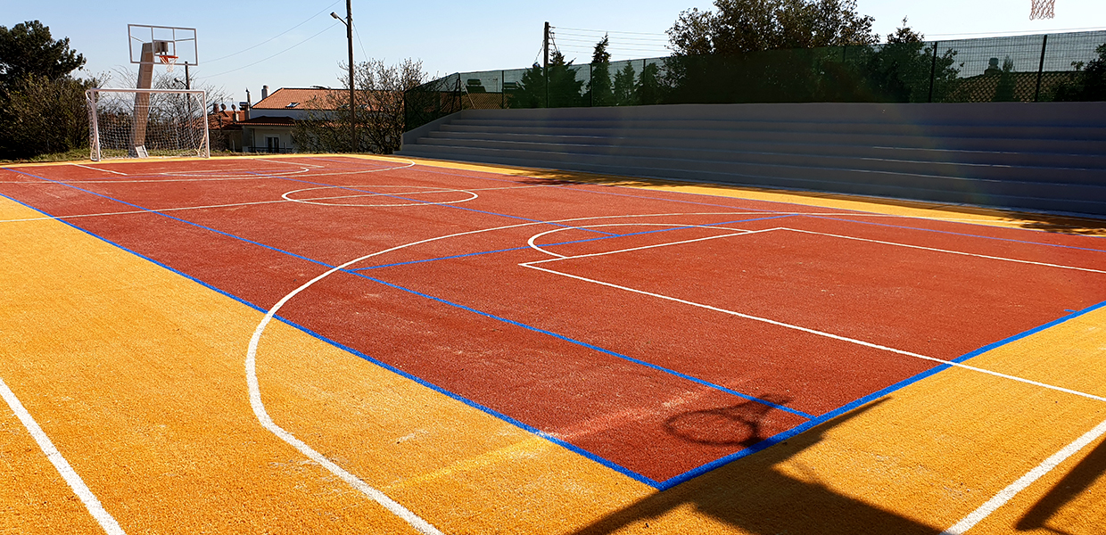 actionplay multisport syntheticturf oraiokastro