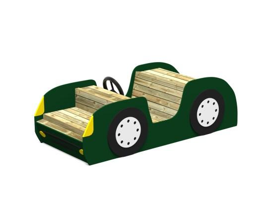 Play Car