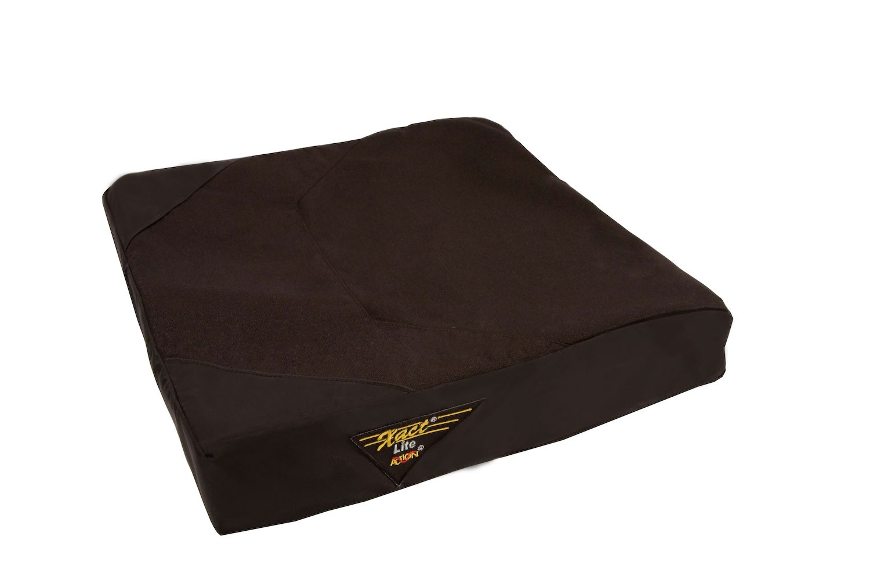 wheelchair cushion toddler time out chair xact lite cushions gel for