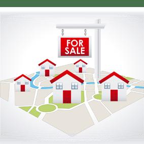 53-for-sale-neighborhood-cartoon