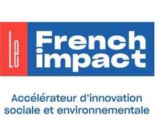 cropped-logo-french-impact
