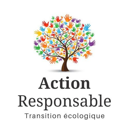 Action Responsable