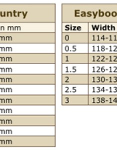 If the width and length measurements are different by more than one size easycare hoof boots not recommended also horse easyboot gloves back country wide rh actionridertack