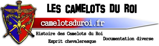 boutoncamelots