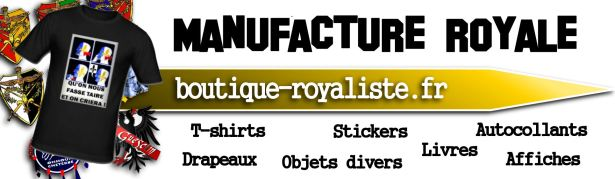 boutonmanufacture