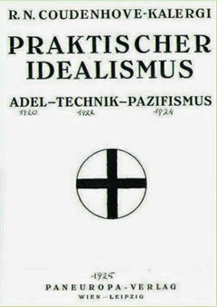 Praktischer-Idealismus-1925