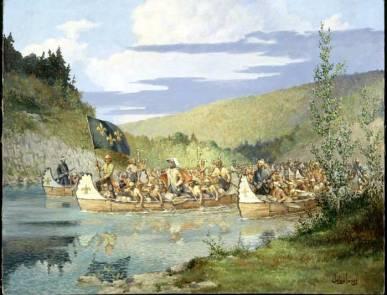 La-Vérendrye