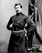 George_B_McClellan_-_retouched