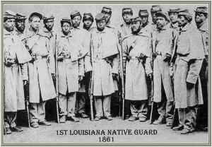 black-confederate-pic-2