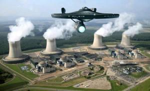 drone-centrale-atomique