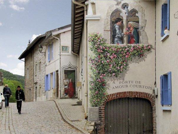 façade3