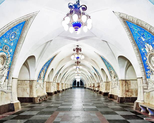station-metro-moscou-david-burdeny-1