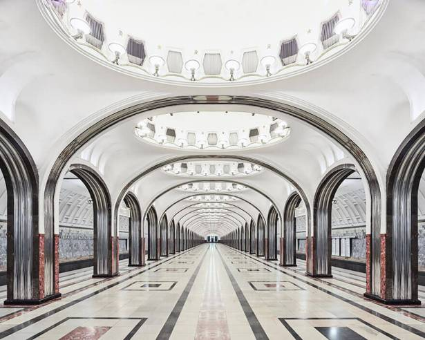 station-metro-moscou-david-burdeny-4