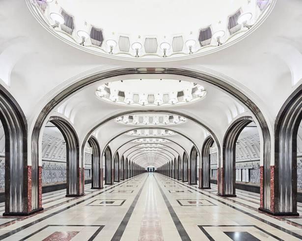 station-metro-moscou-david-burdeny-4