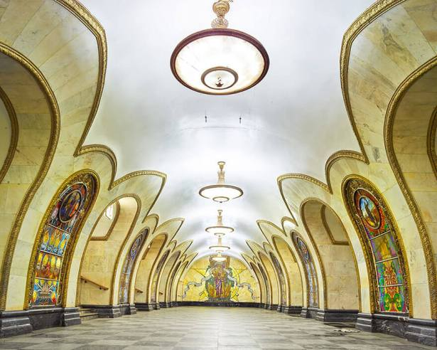 station-metro-moscou-david-burdeny-5