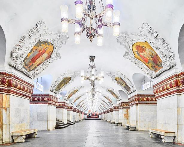 station-metro-moscou-david-burdeny-7