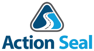 action seal home