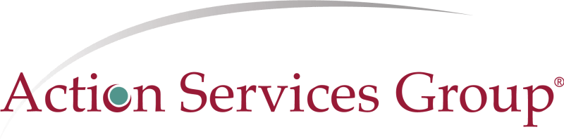 Action Services Group_Logo_2020