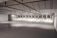 Baffle Ceiling Specification  Shelly Lighting