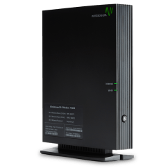 Vdsl2 Wiring Diagram 2004 Nissan 350z Bose Modem Router C1900a For Centurylink Actiontec Com Bonded 802 11ac Wireless T3200